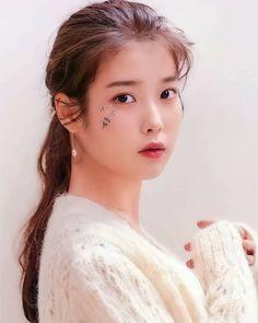 Korean Fashion Dress, Blackpink Fashion, Beautiful Girl Image, Beautiful Asian Girls, Teen Photography, Glitter Girl, Korean Actresses, Korean Celebrities, Korean Beauty