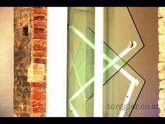 Glassdoor Klemens Torggler  torggler.co.at
