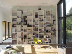 bibliotheque moderne.jpg 2'000×1'500 pixels