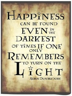 Large Harry Potter Poster - Light/Dark by Quotable Posters by Sam Truth Quotes, Quotable Quotes, Wisdom Quotes, Quotes To Live By, Be The Light Quotes, Fact Quotes, Funny Quotes, Harry Potter Poster, Positive Quotes