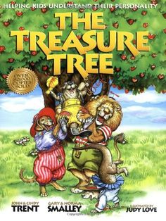 The Treasure Tree: Helping Kids Understand Their Personality by Dr. John Trent,http://www.amazon.com/dp/0849958490/ref=cm_sw_r_pi_dp_a6jdtb169WVKKT7V