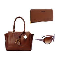#HighQualityCoach Coach Only $109 Value Spree 3 DCP Will The First Choice For Elegant Ladies, Come To Buy!