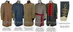 Resultado de imagem para 19th century military uniforms