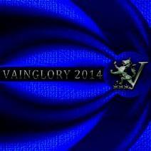 Vainglory 2014 from Vainglory Recordings on Beatport Tech House, House Music, Bridges, Techno, Monkey, Track, Plant, Album, Digital