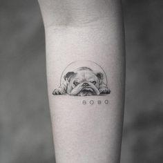 K - Tattoo Motive - 40 beeindruckende und erstaunlich detaillierte Tattoos von Mr. Tatoo Dog, Detailliertes Tattoo, Tattoo Motive, Lion Tattoo, Chest Tattoo, Tattoo Moon, Yakuza Tattoo, Tattoo Symbols, Tattoo Fonts