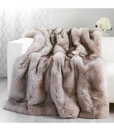 Big Fluffy Blanket, Fluffy Blankets, Cute Blankets, Fuzzy Blanket, Faux Fur Blanket, Faux Fur Throw, Grey Bedroom Decor, Comfy Bedroom, Bedroom Ideas