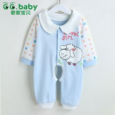 Find More Rompers Information about Wholesale Newborn Baby Boy Rompers Long Sleeve Character Romper Clothes Baby Jumpsuit Animal Baby Clothing Factory For Babies,High Quality clothes inventory,China clothing companies Suppliers, Cheap clothing carters from GG. Baby Flagship Store on Aliexpress.com