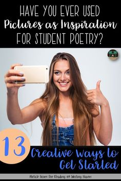 What do you call fiction writerswho try to write poetry?Prosers. What does the reluctant poet write?Averse. I came across these puns on a list fromBuzzfeed, and I couldn't help but…