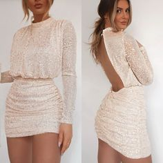 Hoco Dresses, Tight Dresses, Ball Dresses, Simple Dresses, Elegant Dresses, Pretty Dresses, Evening Dresses, Dressy Outfits, Chic Outfits