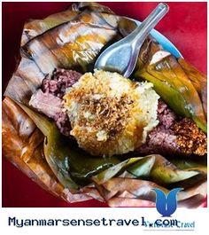 """Du Lịch Myanmar-Salad lá trà, cơm người Shan hay cà ri Myanmar là những món ăn ngon """"khó cưỡng"""" mà bất cứ du khách nào cũng không thể bỏ qua khi ghé thăm đất nước Myanmar.Mặc dù ẩm thực Myanmar bị ảnh hưởng nhiều từ các nước Ấn Độ, Trung Quốc, Thái Lan và các nền văn hoá ẩm thực... Xem thêm: http://myanmarsensetravel.com/10-mon-ngon-khong-the-cuong-lai-khi-toi-myanmar-pn.html"""