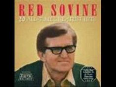 Red Sovine - 20 All Time Greatest Hits music CD album at CD Universe, Old Tvr enjoy top rated service and worldwide shipping. Country Music Videos, Country Music Singers, Country Songs, Red Sovine, Go Red, Kinds Of Music, My Music, Vinyl Cd, Loretta Lynn