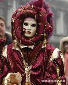 ~Carnivale del Venecio~