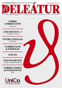 Revista Deleátur, n.º 0