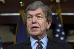Does Republican Senator Roy Blunt Even Live in His Own State?