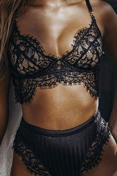 aa855dc434 These 7 Sexy Bras Look Expensive