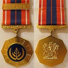 Military Ranks, Military History, Military Decorations, Army Day, Apartheid, Akhal Teke, Defence Force, The Old Days