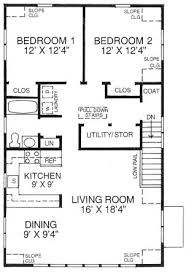 Image result for garage apartment floor plans