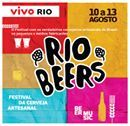 RIOBEERS , é mais que um festival , é a festa Carioca da Cerveja Artesanal....imperdivel !!!!!!   contato@riobeers.rio https://www.facebook.com/RIOBEERS/?ref=br_rs  https://www.facebook.com/photo.php?fbid=461928697532558&set=o.132721262091&type=3    #homebrewing     www.austinhomebrew.com