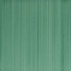 Verde 14