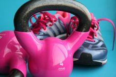 Cardio en ayunas: Arma contra la grasa