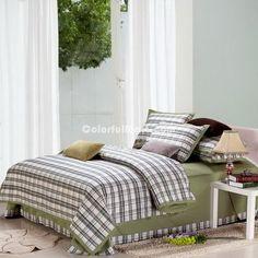 Style College Dorm Room Bedding Sets [100601300014] - $149.99 : Colorful Mart, All for Enjoyment