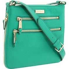 Cole Haan - Sheila Crossbody