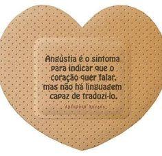 Angustia... portuguese/Brazil