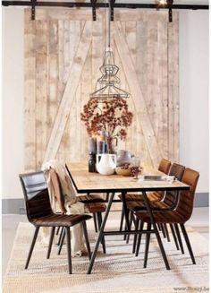 "Braxton-Lifestyle Jenson-Dining Chair Light Brown 126154 <span style=""font-size: 6pt;""> Leren-lederen-stoel-Eetkamerstoel-Eethoekstoel-Eettafelstoel-Eetstoel-in-leder-in-leer-chaise-chaises-en-cuir-Leather-chair-stuhl-aus-leder </span>"