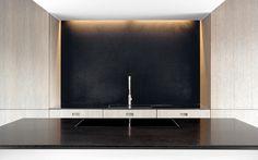 project 10 - WILFRA keukens | Interieurinrichting | Waregem | Design keuken | Inrichting keuken | Inrichting interieur | Maatwerk