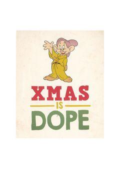 5 for $10 Christmas Cards | Typo www.typo.com.au