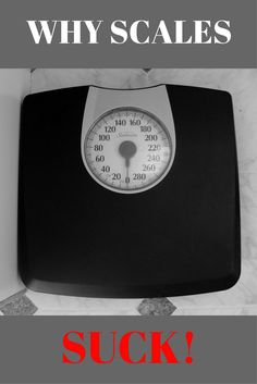 WEIGHT LOSS RESULTS, WEIGHT LOSS MEASUREMENTS, WEIGHT LOSS FOR WOMEN, WEIGHT LOSS GOALS