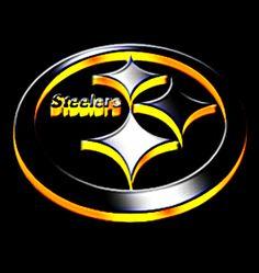 Steelers Helmet, Pitsburgh Steelers, Here We Go Steelers, Steelers Stuff, Pittsburgh Steelers Wallpaper, Pittsburgh Steelers Players, Steelers Tattoos, Steelers Images, Funny Football Pictures