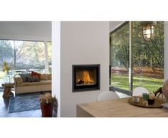 les 17 meilleures images du tableau haarden kachels sur pinterest chemin es all e et bois. Black Bedroom Furniture Sets. Home Design Ideas