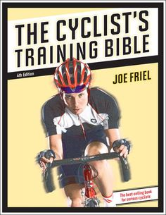 The top 10 best cycling books including biographies, collected histories of the sport and bicycles, and some training manuals. The best cycling books are Bible Pdf, Bible Book, Cycling Books, Muscular Endurance, Smart Nutrition, Most Popular Books, Training Plan, Best Selling Books, Free Books
