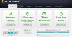 #AVG PC TuneUp 14 #Review http://www.softpedia.com/reviews/windows/AVG-PC-TuneUp-Review-437963.shtml
