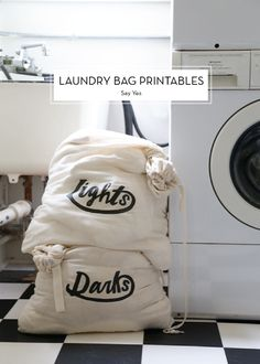 LAUNDRY-BAG-PRINTABLES-Say-Yes-Design-Crush