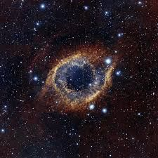 images of nebula closest to earth - Google Search