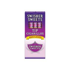 grape cigarillos ❤ liked on Polyvore featuring fillers, smoking, weed, drugs and drugs/money