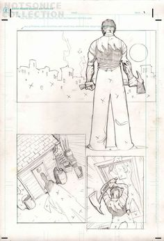 cary nord axeman page 1