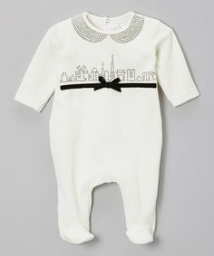 Paris Velour Footie.  Can I have this in adult sizes please?