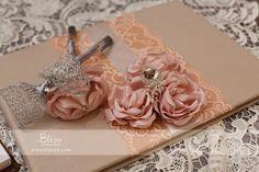 Vintage Wedding By Bliss Planner Weddingplanner Weddingplannervietnam