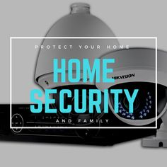 9 Best CCTV Finance - Security Services You Can Trust images in 2018