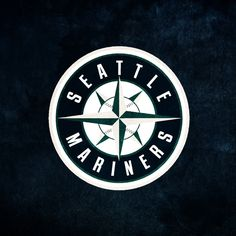 mariners logo images   2048 x 2048 iPad 3 Retina