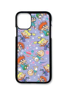 Rugrats Phone Case - iPhone 13 mini