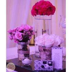 M M  #weddingdecoration #boda #decoracion #vintage #love #amor #photooftheday #flores #flowers #crafts #decolores #caracas #novia #bride #wishtree #picoftheday #venezuela #instabride  #hechoamano #creativo #instalove #instagood #instamood #centrosdemesa #centerpieces #sign #chalkboard #pizarra #message #Padgram