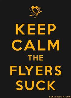Pittsburgh penguins play tonight @ against the Philadelphia Flyers Pens Hockey, Hockey Games, Ice Hockey, Hockey Stuff, Hockey Mom, Pittsburgh Sports, Pittsburgh Penguins Hockey, Lets Go Pens, Hockey Season