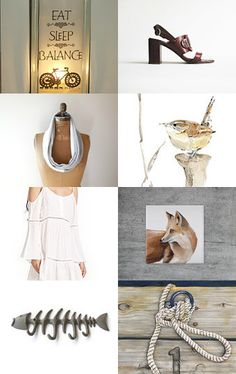 Lovely Finds by Diana on Etsy--Pinned with TreasuryPin.com