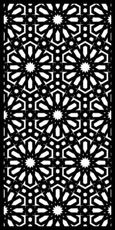 at dxfcncdesign you find panel and screen file at ai cdr dxf jpeg ready to use at your cnc machine ; Cnc Cutting Design, Laser Cutting, Islamic Art Pattern, Pattern Art, Motif Arabesque, Jaali Design, Plasma Cutter Art, Motif Art Deco, Laser Cut Panels