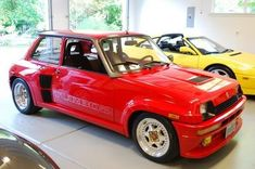The renault turbo also known as the 5 turbo was a high-performance hatchback automobile produced in the early the car was designed for (. Car Finder, Rally Car, High Resolution Photos, Old Cars, Jdm, Pictures, Wallpapers, Images, Gallery