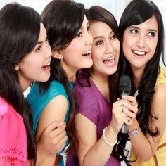 75% OFF :Paket Karaoke 3 Jam Room Standard + 1 Pitcher Lemon Tea + Snack Di Lollipop Karaoke Rp. 89.000 - www.evoucher.co.id #Promo #Diskon #Jual  Klik > https://evoucher.co.id/deals/detail/75-off-paket-karaoke-3-jam-room-standard--1-pitcher-lemon-tea--snack-di-lollipop-karaoke  Asiikkk bisa karaokean bereng teman - teman 3 jam standard room + 1 Pitcher lomon tea + Snack di Lollipop Karaoke MOI Kelapa Gading. Acara Hang Out kali ini jadi tambah seru nih.
